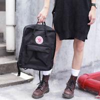 Women's Travel Shoulder Backpack Girls' School Bags Unisex Backpacks 7L/16L/20L