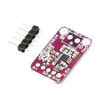 PAM8302 2.5W Class D Single Channel Audio Amplifier Board Amp Module NEW