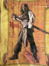 "Pirates of the Caribbean Party Supplies 34"" Mylar Balloon Bulk"