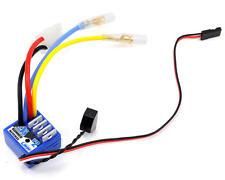 LRP83020 LRP A.I. Runner Reverse V2.0 Brushed ESC