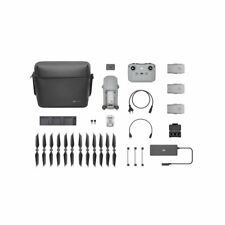 DJI Mavic Air 2 Fly More Combo (EU) (B-WARE)