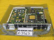 Blue Wave Systems BDV44 PCB VMEbus Card ASML 4022.470.6181 4022.471.5852 Used