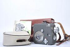 PATHE NATIONAL 2   camera 9.5 mm