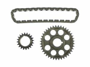 For 1969-1970 Jeep J2700 Timing Set 41876PV Timing Chain Stock