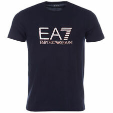 Jersey ARMANI T-Shirts for Men