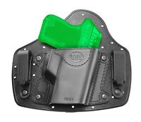 Fobus Inside The Waistband Surface Retention Holster For Sig Sauer P938 - IWBS