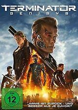Terminator: Genisys | DVD | Zustand sehr gut