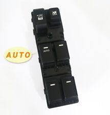 [Kia]  Genuine   Sorento   2011-2015  Power Window & Side mirror Main Switch