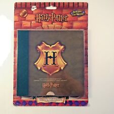 Harry Potter Reelcoinz Collector Board Royal Canadian Mint New Unopened WB NIB