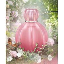 MIRAGE DAYDREAM Eau de Toilette EdT Parfum Perfume Fragrance Oriflame Sweden