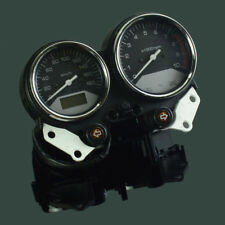 Speedometer Tachometer Gauge Cover For HONDA CB 1300 SUPER FOUR 2003-2009 2004