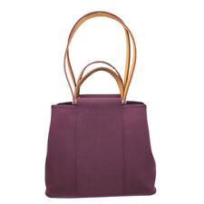 3e1f25b21e0a Hobo International Women s Handbags and Purses