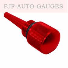 Generator Magnetic Dipstick Oil Dip Stick Filter For Honda Eu2000i Eu1000