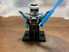 ☼ LEGO MINIFIGUREN Serie 15 ☼ 71011 ☼ Laser Mecht ☼ NEU / NEW ☼