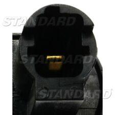Door Jamb Switch DS282 Standard Motor Products