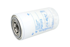 FUEL FILTER DONALDSON OFF P551313