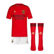Jersey Footbal BENFICA KIDS 20/21 Soccer