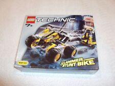 Technic Box LEGO Bricks & Building Pieces