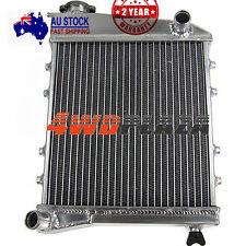 For Austin Rover Mini Cooper 850 / 1000 / 1100 / 1275 Radiator MT 1959-1991