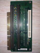 Riser Card IBM 12h0897 RI-101 rev 3.0 pc-340 type 6560 ISA. BEST PRICE!