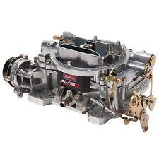 Edelbrock 1906  AVS2 Series Electric Choke 650 CFM Square Bore