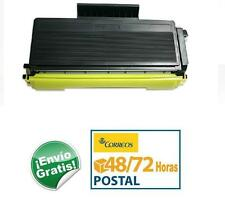 Toner compatible NonOem Brother TN3130 TN-3130 para MFC8460N MFC8860 MFC8870DW