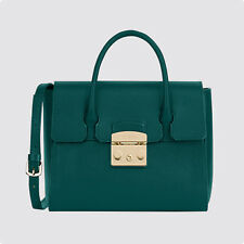 994f95c684b Furla Women s Handbags and Purses   eBay