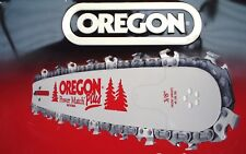 "30"" OREGON BAR & CHAIN  FITS STIHL 039 044 046 064 MS440 441 640 660 CHAINSAW"