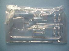 TAMIYA E Transparent Parts 14062 1/12 Bimota Tesi 1D 906SR