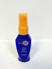 ITS IT'S A 10 LEAVE IN HAIR CONDITIONER PLUS KERATIN - 2oz