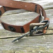 Relic by Fossil womens Stretch Cord Jean Belt Belt