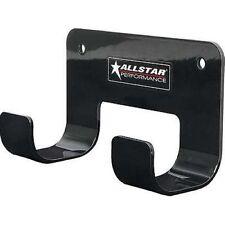 Allstar Performance 12203 Cordless Drill Holder