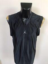Maillot Basketball Ancien Jordan Taille L