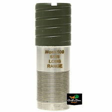 PATTERNMASTER ANACONDA LONG RANGE CHOKE TUBE 12GA MOSSBERG 500 535 930
