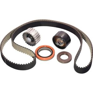 Timing Belt Kit For Fiat Ducato 2.3L Turbo Diesel F1AE0481C F1AE0481D F1AE3481E
