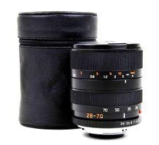 Leica Vario-Elmar-R 1:3 .5-4.5