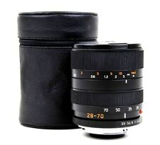 Leica Vario-Elmar-R 1:3.5-4.5 28-70mm
