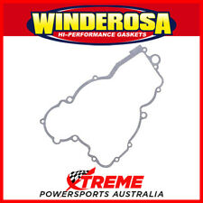 Winderosa 816174 Husqvarna TE 300 2014-2016 Inner Clutch Cover Gasket