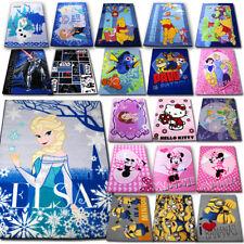 Kinderteppich Spielteppich Teppich Kinder Disney Minnie Princess Frozen Winnie
