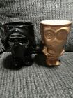 Star+Wars+Galerie+C3PO+And+Darth+Vader+Body+Goblets+Cups+Mugs