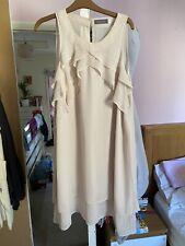 mint velvet dress 12 new