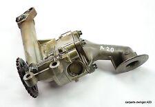Mercedes W245 B-Klasse 1.5L 70KW Ölpumpe Pumpe 2661810601 A2661800351 266920