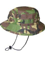 British Issued Field Gear British Militaria (1991-Now)
