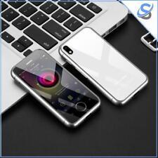 MELROSE S9 Plus Android 7.0 Smartphone Quad Core 1GB+8GB+32GB Bluetooth 4G FM