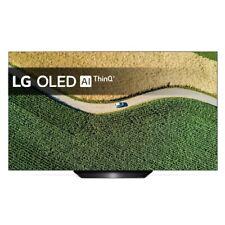 "LG OLED 55B9 EU - Smart TV 55"" OLED, 4K UHD, Cinema HDR, Dolby Atmos, A #0574"