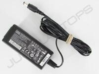 Originale Apd 12V 2.5A 30W 5.5mm x 2.1mm Alimentazione Adattatore AC Charger PSU