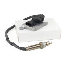 NOX Sensor A0009053403 For Benz E200 E320 E350 E400 GLK250 Sprinter CLS 300/350