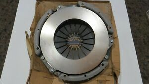 OEM 1990-1993 Ford Mustang Clutch Pressure Plate Assembly FOZZ7563AA