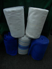 SPECIAL OFFER:10 ROLLS OF ROLLER TOWEL / CABINET ROLLS  £50.00