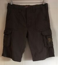 Homme O 'Neill Casual Short Cargo-plage surf Taille 30 W